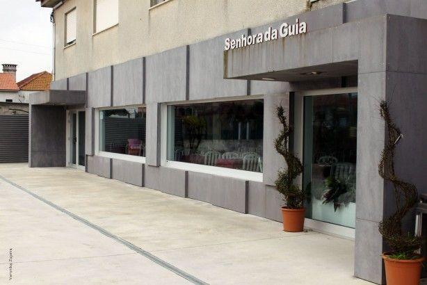 Foto de Restaurante Senhora da Guia