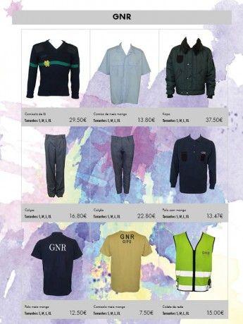 Foto 3 de Clamix- Comercio de Vestuário Lda