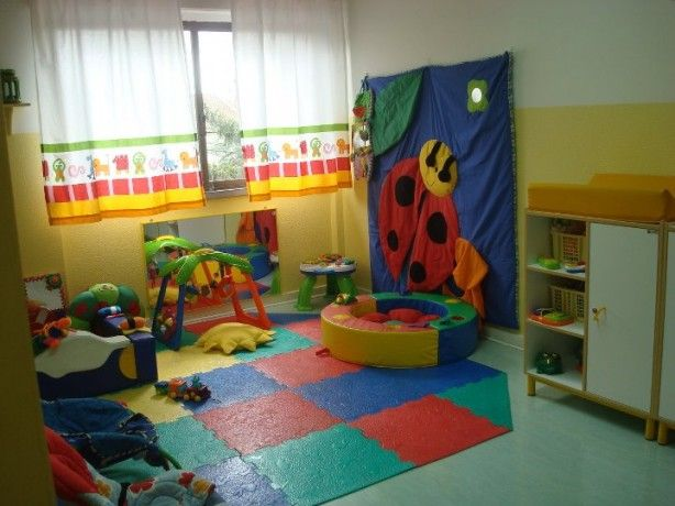 Foto 4 de A Sementinha Mágica - Jardim Infantil, Lda