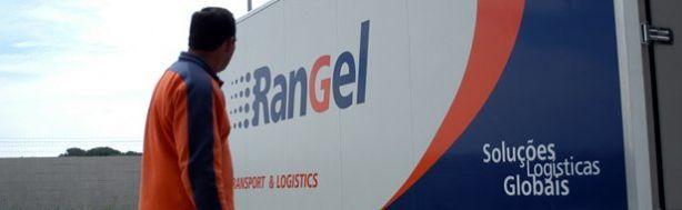 Foto 4 de Rangel - Distribuição e Logística, Aveiro