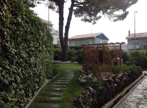 Foto 3 de Jardins de Adónis - Design de Jardins