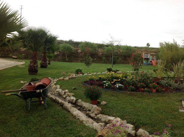 Foto 5 de Jardins de Adónis - Design de Jardins