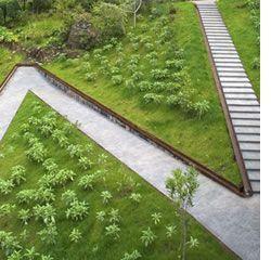 Foto de Espaçosilimitados - Estudos e Projectos de Arquitectura Paisagista e Ambiente, Lda