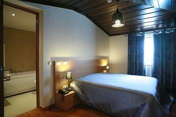 Foto 6 de Hotel Alves