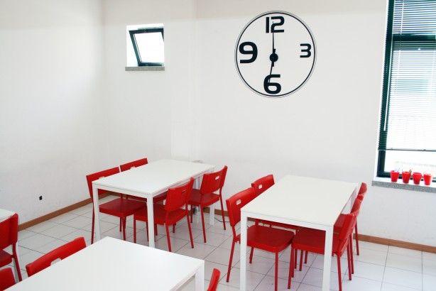 Foto 1 de Pontos Nos Iis - Centro de Estudos e Explicações