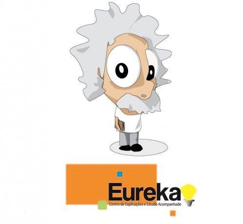 Foto 2 de Eureka - Centro de Explicações e Estudo Acompanhado
