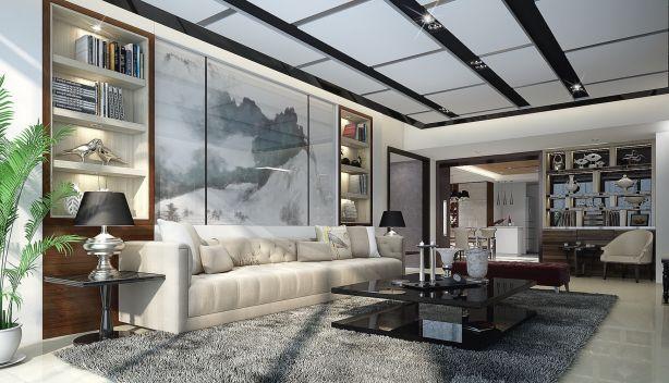 Foto 1 de Silvia Home Decor - Decoração de Interiores