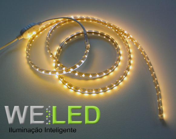 Foto 13 de WeLED | Iluminação Inteligente
