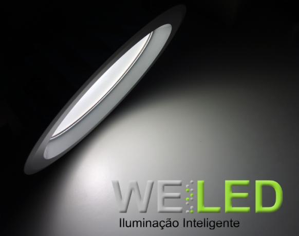 Foto 7 de WeLED | Iluminação Inteligente