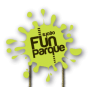 Logo Fun Parque Sao João, Unipessoal Lda
