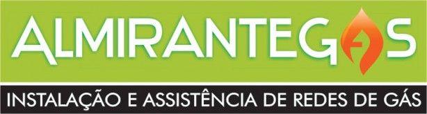 Foto de +Almirantegás - Instalações de Redes de Gás Unipessoal Lda.