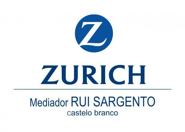 Foto 1 de Albicoisas - Marketing e Serviços, Unipessoal, Lda