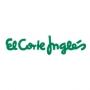 Logo El Corte Inglés, Vila do Conde