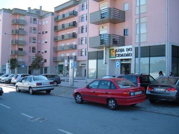 Foto de Loja do Cidadão, Viseu