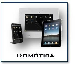 Foto 1 de IDPT - Sistemas Domotica