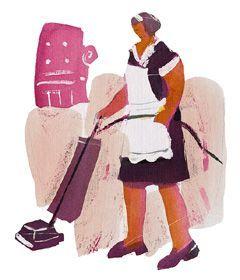 Foto 1 de Celiclean - Serviços de Limpeza