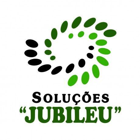 Foto 1 de Soluções Jubileu