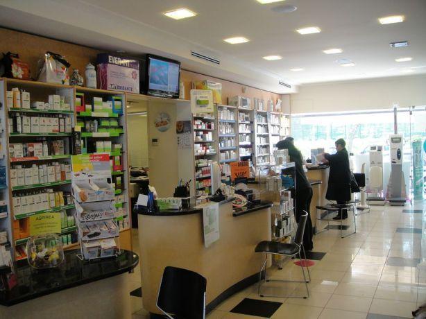 Foto de Farmácia Central dos Olivais