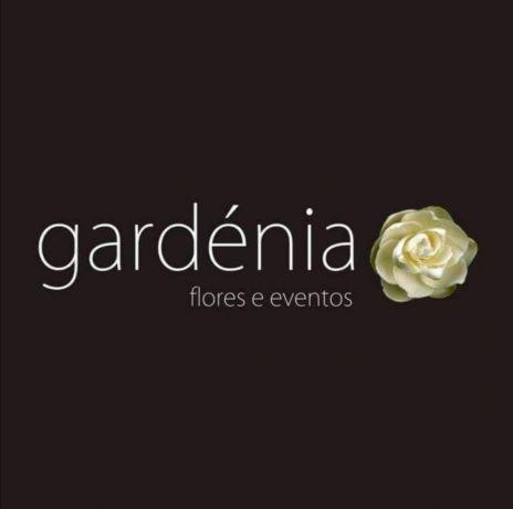 Foto 1 de Florista Gardénia flores e eventos