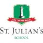 St. Julian