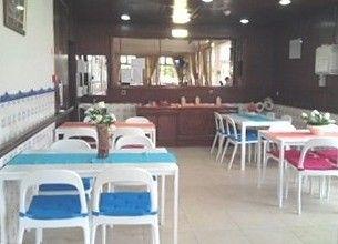 Foto 5 de Lar Residencial da Aroeira
