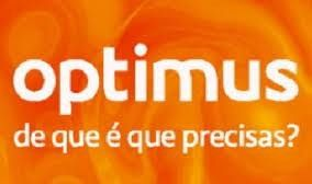 Foto 1 de Q&A -  Queiroz & Agostinho, Sociedade de Telecomunicações, Lda