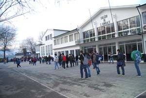 Foto de Colégio de São Gonçalo