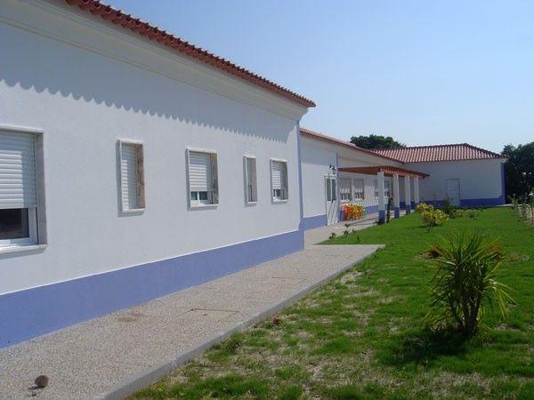 Foto 1 de Jardim Sénior Unipessoal, Lda.