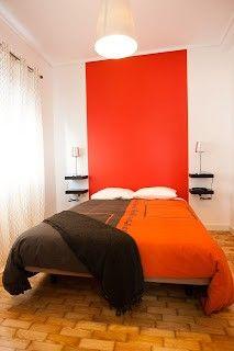 Foto 7 de Wake in Aveiro Guesthouse