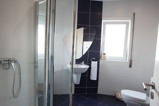 Foto 6 de Wake in Aveiro Guesthouse
