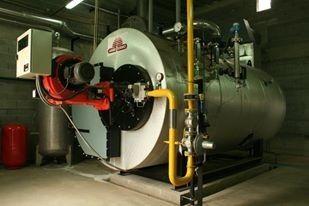 Foto 2 de Ambitermo, Engenharia e Equipamentos Térmicos, Lda