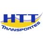 Logo HTT Horatotal - Transportes, Lda