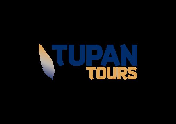 Foto 1 de Tupan Tours