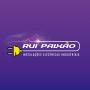 Rui Paixão - Instalações Elétricas