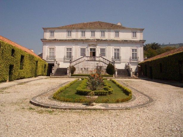 Foto de Dianova Portugal