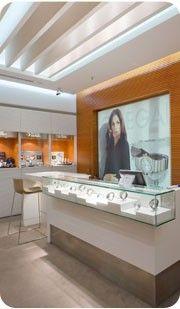 Foto de Boutique dos Relógios, Alegro Alfragide