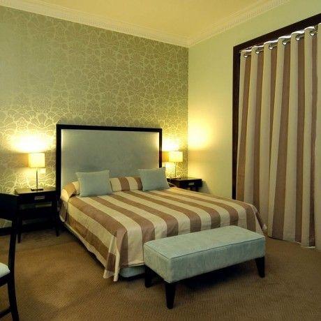 Foto 1 de Hotel Inglaterra