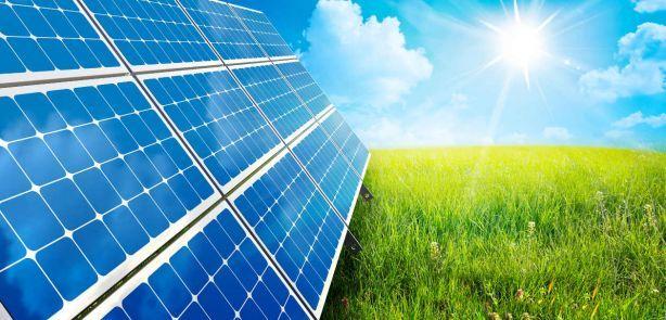 Foto 1 de ClimatizaStore - Loja Climatização e Energias Renováveis