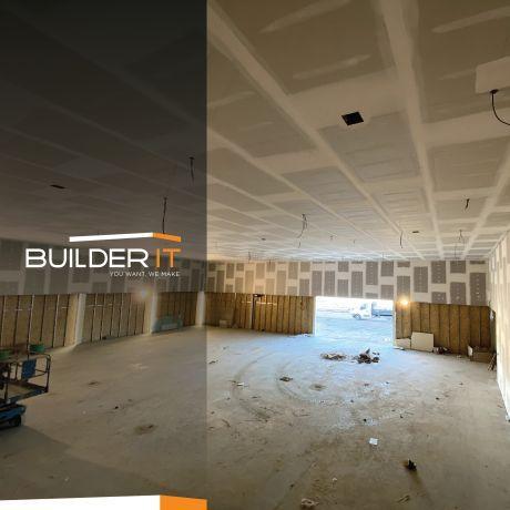 Foto 1 de Builder IT