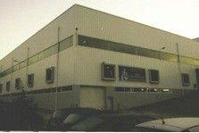 Foto 1 de Nornaves - Naves Industriais, Lda