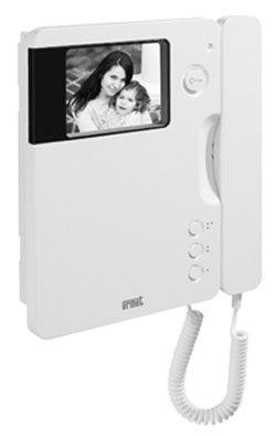 Foto 1 de VideoLight - Reparação de video-porteiro, telefones de Porta, Intercomunicadores
