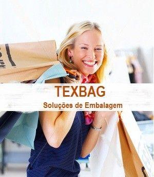Foto 5 de Texbag Lda
