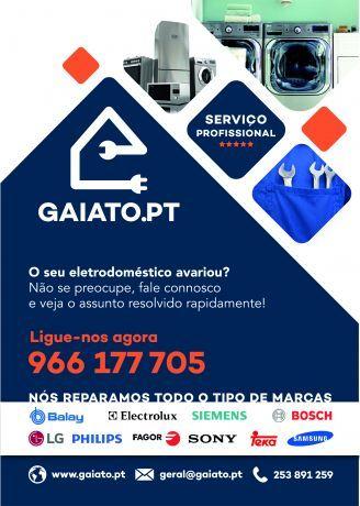 Foto 1 de João Manuel Machado Gaiato