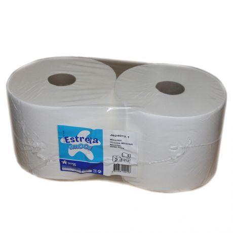 Foto 3 de Higimar - Produtos de Higiene e Segurança