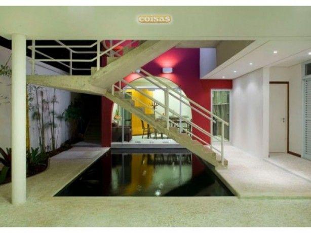 Foto 5 de Remodelações Rodrigues