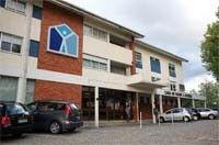 Foto de Casa de Saúde São Mateus, SA