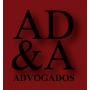 AD Advogados - Sociedade de Advogados