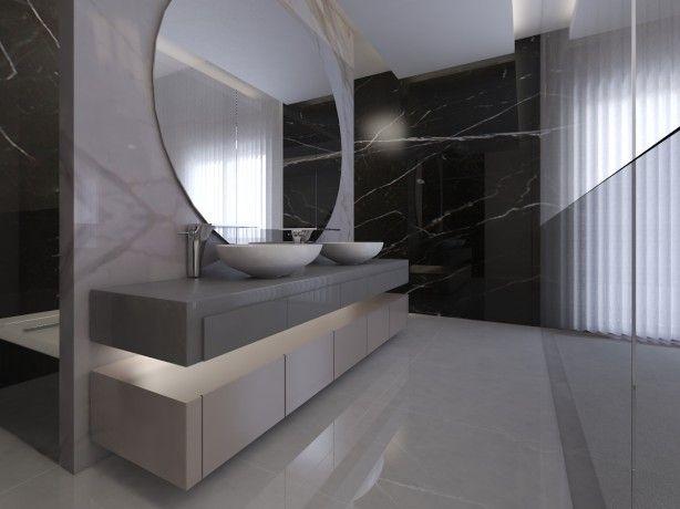 Foto 2 de Gavinho - Architecture & Interiors