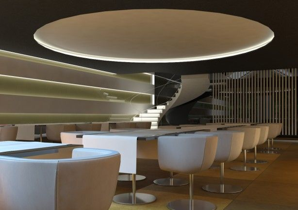 Foto 3 de Gavinho - Architecture & Interiors