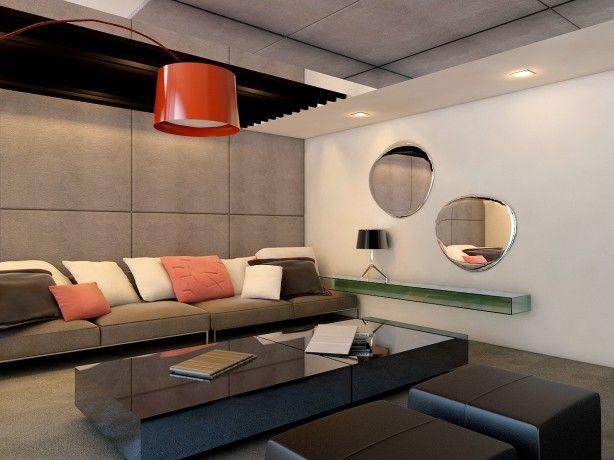 Foto 7 de Gavinho - Architecture & Interiors